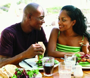 10 Dating Do's and Don'ts