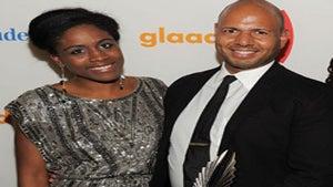 Star Gazing: ESSENCE.com Wins a GLAAD Award