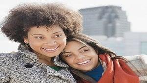Girlfriends: 5 Low-Budget Big-City Girlfriend Getaways