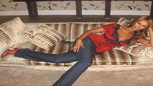 Celeb Cam: Twitpics of the Week