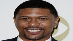 ESPN Takes Jalen Rose Off the Air for DUI
