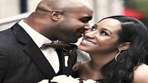 Bridal Bliss: Take My Breath Away