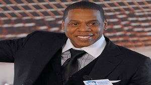 Coffee Talk: NBA Investigates Jay-Z's Wildcat Visit