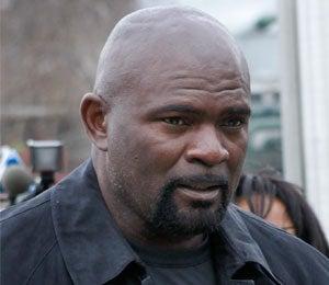 Lawrence Taylor Sentenced to Probation, No Prison Time