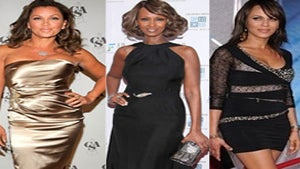 40 Over 40: Sophisticated Fashionistas