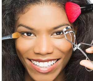 Great Beauty: 15 Spring Makeup Updates
