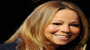 Coffee Talk: Mariah to Hold Beverly Hills Baby Shower