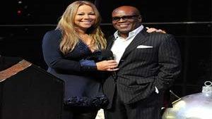 Coffee Talk: Mariah Carey to Return to Sony Music?
