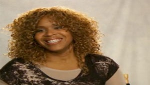 Video: Mary Mary Talks About 'Something Big' and More