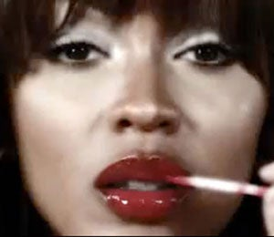 Must-See: Meagan Good's 'Video Girl' Trailer