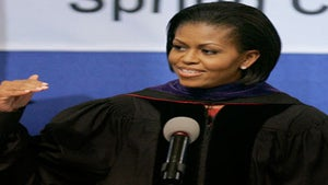 FLOTUS to Give Spelman Commencement Address