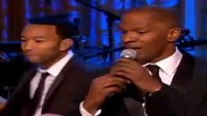 Sneak Peek: 'The Motown Sound' PBS Special