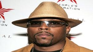 'G-Funk' Singer Nate Dogg Passes Away at 41