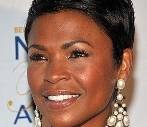Great Beauty: 15 Star Signature Makeup Looks