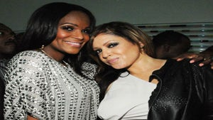 After Dark: ESSENCE R and B Star Party in Atlanta