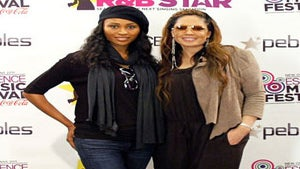 ESSENCE's R and B Star Takes Over Atlanta
