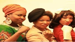 Must-See: 'The Real Housewives of Civil Rights'