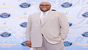 5 Questions for Ruben Studdard on Disney's Dreamers