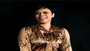 Video: Shaunie O'Neal Talks 'Basketball Wives' Reunion