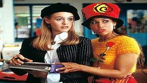 Girlfriends: The 'Black Best Friend' in Film