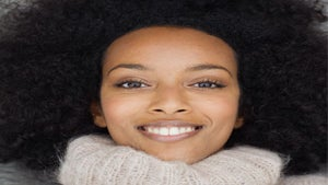 Sound-Off: Are Teens Giving Up on Relaxers?
