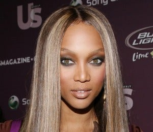 Tyra Banks to Launch Beauty, Fashion Site March 15th