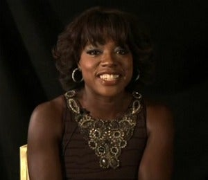 BWIH Video: Viola Davis on Her Legacy and Inspiration
