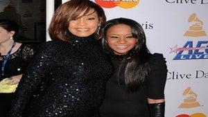 Is Whitney Putting Daughter Bobbi Kristina into Rehab?