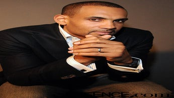 Coffee Talk: Grant Hill Retires From the NBA