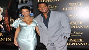 Star Gazing: Nicole and Michael Attend Premiere in Style