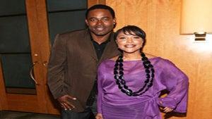Star Gazing: Lamman and Lynn Celebrate Theater