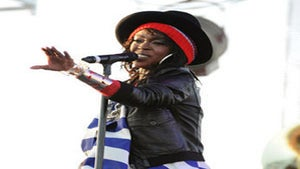 Lauryn, Fantasia to Perform at New Orleans Jazz Fest