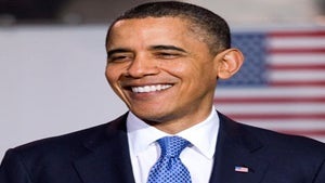 President Obama Launches Re-election Campaign