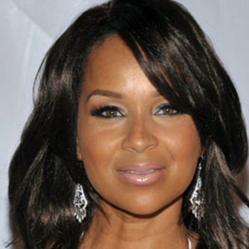 5 Questions For Lisaraye On The Real Mccoy Essence