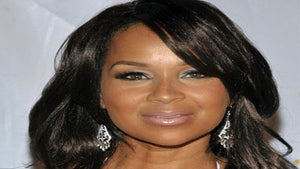 5 Questions for LisaRaye on 'The Real McCoy'