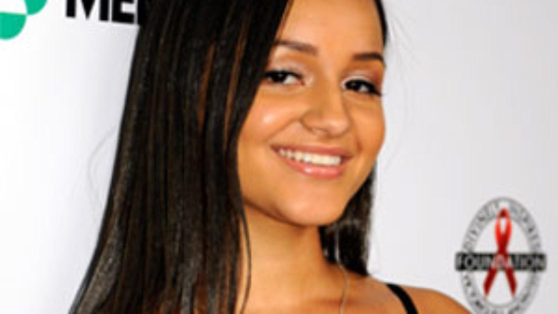 Exclusive: Teena Marie's Daughter on Mother's Death