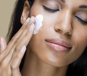Great Beauty: Top 15 Anti-Aging Products