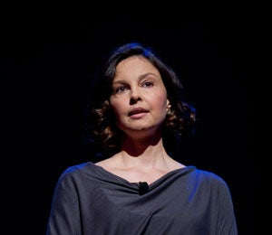 Sound-Off: Ashley Judd Was Right about Hip Hop