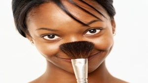 Great Beauty: 25 Products Under $25