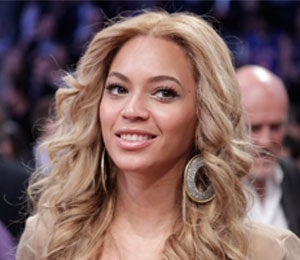 Coffee Talk: Beyonce's New Song 'Girls' Leaks