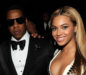 Our Favorite Hip Hop Wives and Girlfriends