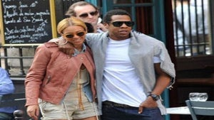 Coffee Talk: Beyonce & Jay-Z Are Forbes' 2nd Highest-Paid Couple
