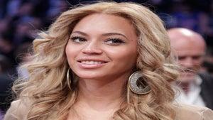Coffee Talk: Beyonce's New Music is 'Groundbreaking'