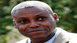 Olympic Gold Medalist Carl Lewis to Run for NJ Senate