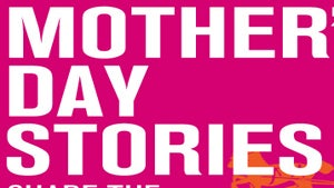 Coach Launches Fan-Based Mother's Day Campaign