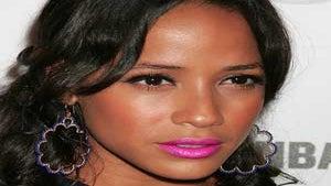 'Go There' Wednesday: Dania's Neon Lips