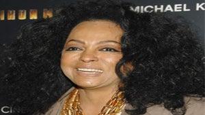 Coffee Talk: Will Diana Ross Raise MJ's Kids?