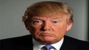 Sound-Off: Donald Trump is Getting Out of Hand