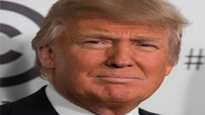 Sound-Off: Donald Trump, Stay in Your Lane!