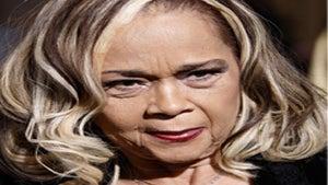 Coffee Talk: Etta James Regrets Obama Comments